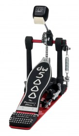 DW_5000_AH4_Single_Pedal
