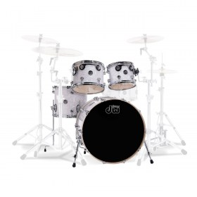 DW_Performance_White_Pearl_22