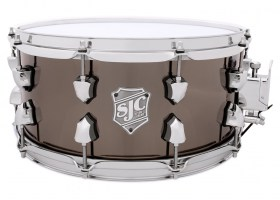 Dudley_snare_6.5x14_front_Web_1024x1024