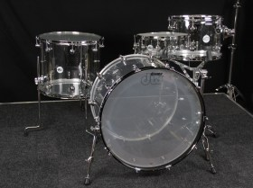 Dw_Design_Acrylic_Drum_Kit_22121614S_01