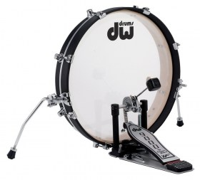 Dw_Design_Pancake_bass_Drum_01