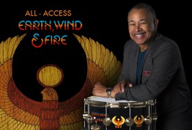 Dw_Icon_Earth_Wind_and_Fire_03