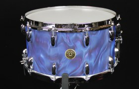 GretschBroadkasterSnare_01