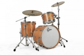 Gretsch_Brooklyn_Satin_Natural_22_13_16_01