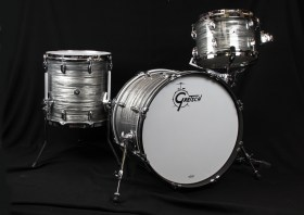 Gretsch_Brooklyn_grey_oyster_20_drum_kit