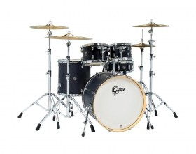 Gretsch_Catalina_Birch_Black_22_Kit_01