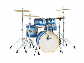 Gretsch_Catalina_Birch_Duco_20_Fusion_01