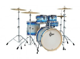 Gretsch_Catalina_Birch_Duco_22_Kit_01