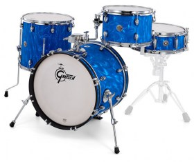 Gretsch_Catalina_Club_Blue_Satin_FLame