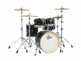 Gretsch_Catalina_birch_Black_20_fusion_01