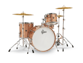 Gretsch_Renown_Copper_Sparkle_3_Piece