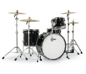 Gretsch_renown_Black_3_Piece