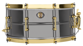 Ludwig_Black_Beauty_Ltd_Edition_Snare_Drum1465
