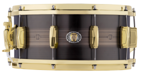 Ludwig_Heirloom_Brass_Snare_Drum_Ltd_Edition_14x7