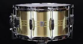 Ludwig_Heirloom_Brass_Snare_drum_01