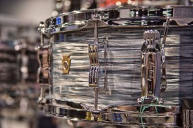 Ludwig_Jazz_Fest_Vintage_Blue_Oyster_CLOSE