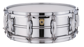 Ludwig_LM400Snare