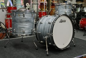 Ludwig_USA_Classic_Maple_FAb_22_Vintage_blue_oyster_01