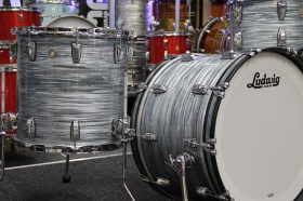 Ludwig_USA_Classic_Maple_FAb_22_Vintage_blue_oyster_03