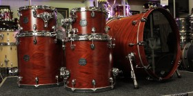 Mapex_Ltd_edition_30th_Anniversary_01