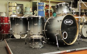 Mapex_Pro_M_24_Stomp_Drum_Kit_Boston_Pewter_Fade_01