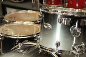 Mapex_Pro_M_24_Stomp_Drum_Kit_Boston_Pewter_Fade_02