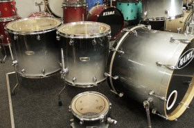 Mapex_Pro_M_24_Stomp_Drum_Kit_Boston_Pewter_Fade_03