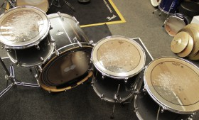 Mapex_Pro_M_24_Stomp_Drum_Kit_Boston_Pewter_Fade_04