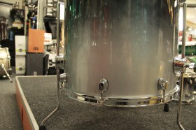 Mapex_Pro_M_24_Stomp_Drum_Kit_Boston_Pewter_Fade_05