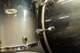 Mapex_Pro_M_24_Stomp_Drum_Kit_Boston_Pewter_Fade_06