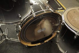 Mapex_Pro_M_24_Stomp_Drum_Kit_Boston_Pewter_Fade_07