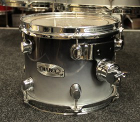 Mapex_Pro_M_24_Stomp_Drum_Kit_Boston_Pewter_Fade_08