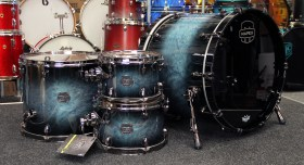 Mapex_Saturn_V_Deep_Water_Maple_Burl_01