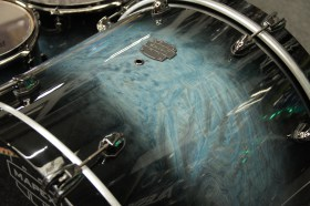Mapex_Saturn_V_Deep_Water_Maple_Burl_03