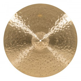 Meinl_22_inch_Foundry_reserve_Light_Ride_025