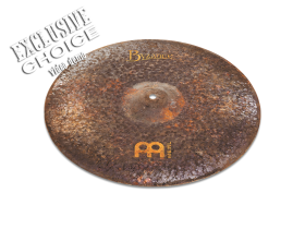 Meinl_B18EDTC_exclusive_choice