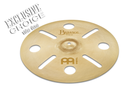 Meinl_B18TRC_Exclusive_choice