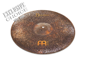 Meinl_B19EDTC_Exclusive_Choice