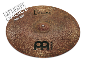 Meinl_B22SAR_Exclusive_choice