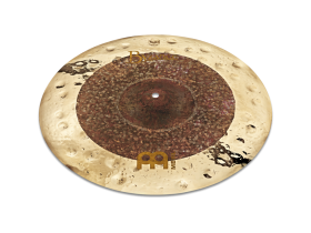 Meinl_Byzance_Dual_Crash7