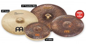 Meinl_Byzance_Extra_Dry_Set_Mike_johnston