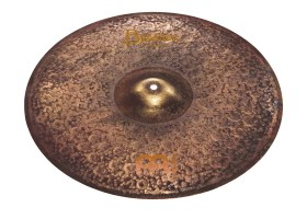 Meinl_Byzance_Transition_ride_B21TSR