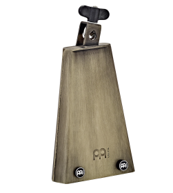 Meinl_Groove_Bell_Cowbell