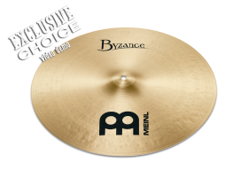 Meinl_b19MTC_Exclus_Choice