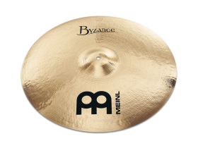Meinlbyzance20Brilliant