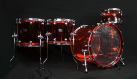Natal_Acrylic_Red_221214ft16ft_Drum_kit_01