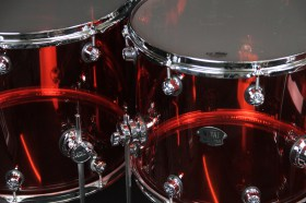 Natal_Acrylic_Red_221214ft16ft_Drum_kit_03