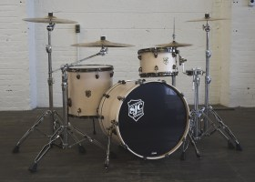 Navigator Antique White Kit