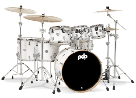 PDP_Concept_maple_Kit_01