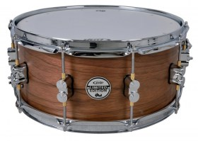 PDP_Walnut_Maple_Snare_Drum9